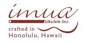 IMUA_logo