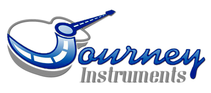 JourneyInstruments_logo_COLOR