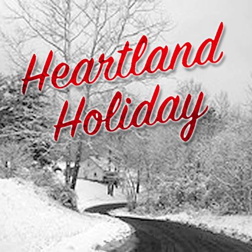 HeartlandHoliday_500x500