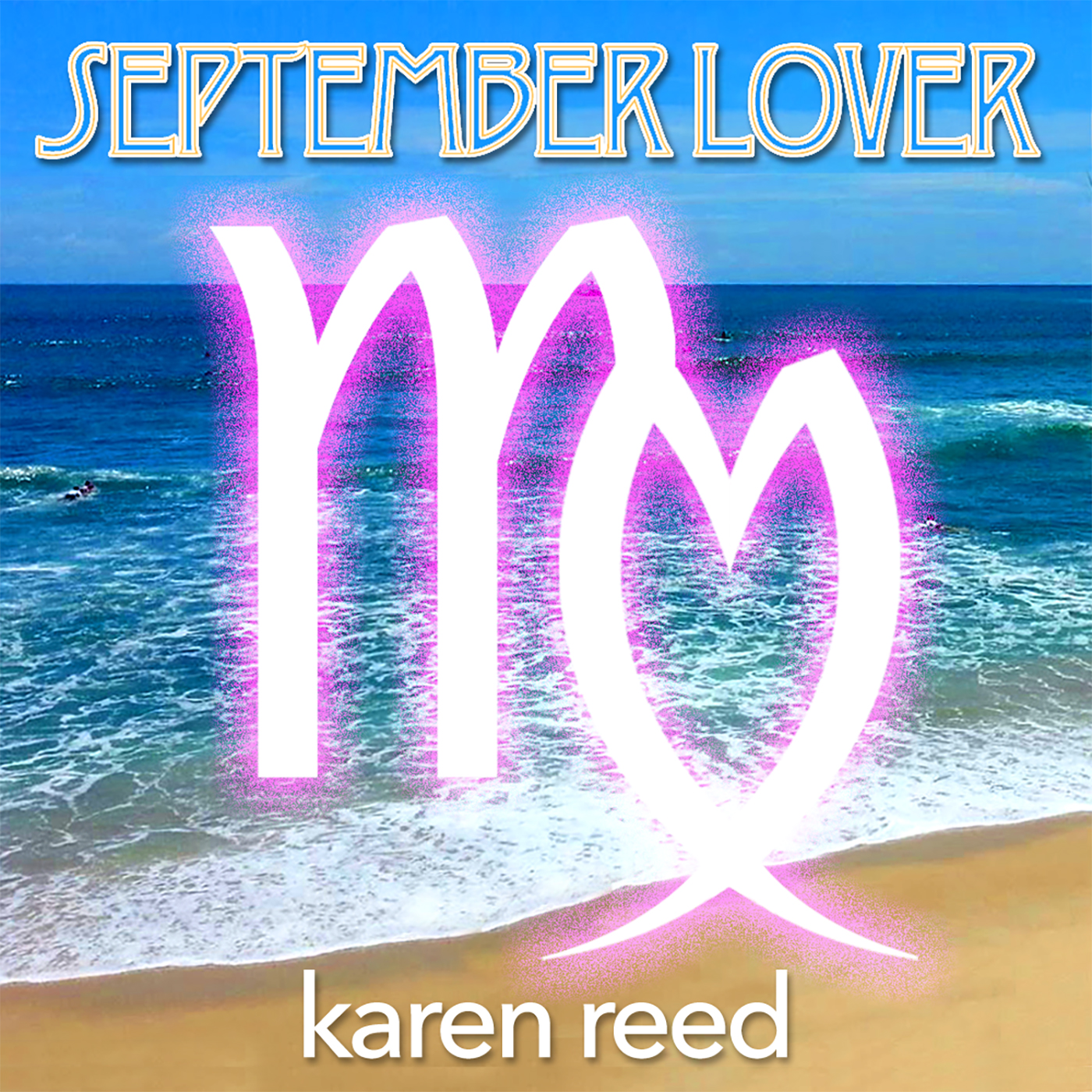 Sept Lover ART_500x500