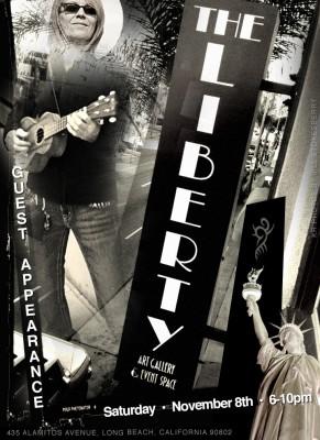 Liberty_KR_guest