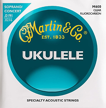 MartinUkeStrings